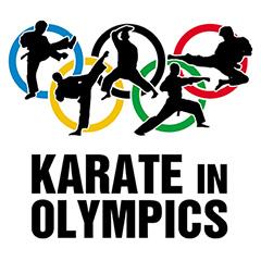 karate-in-olympics-240