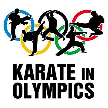 karate-in-olympics-360